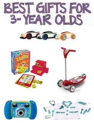 gift for 3 year baby best gifts for 3 year olds toys gift ideas