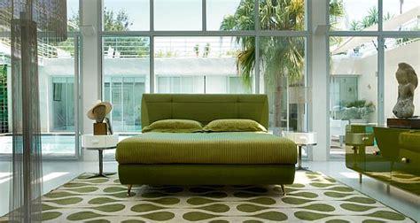 white  lime green living room rug decoist