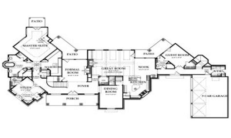million dollar home floor plans million dollar house floor plans 100 million dollar homes
