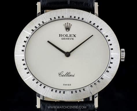 46 best rolex cellini images on rolex cellini