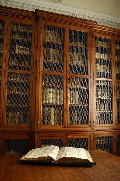arredamento biblioteca biblioteca civica ursano arredamento la spezia