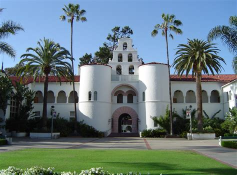 California State San Diego Mba sdsu fowler college of business administration