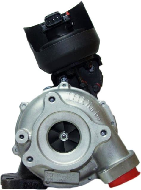mazda 6 turbocharger turbolader mazda 6 538 00 garrett auto ersatzteile
