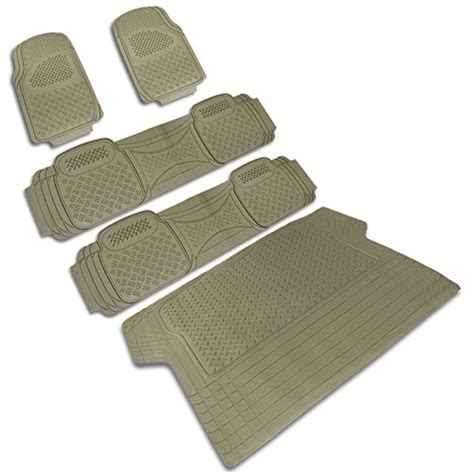 Excursion Floor Mats by Ford Excursion Floor Mats Floor Mats For Ford Excursion