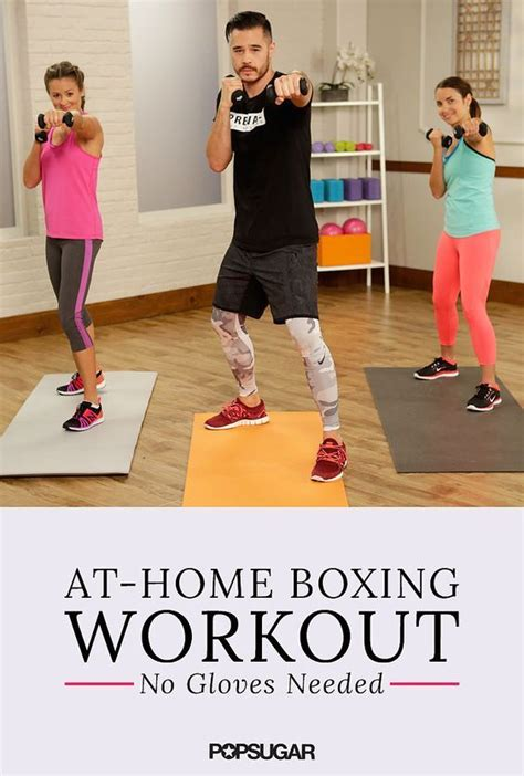 best 25 boxing workout ideas on boxing