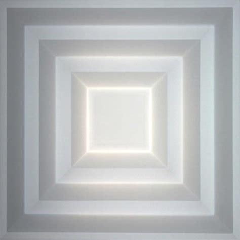 Translucent Ceiling Panels by Aristocrat Translucent Ceiling Tiles