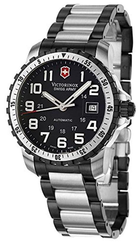 Swiss Army Victorinox Watches   WebNuggetz.com