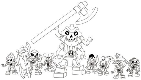lego education coloring pages free printable ninjago coloring pages for kids