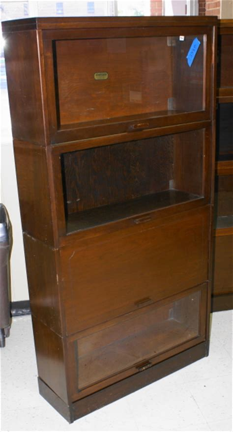 lawyers bookcase for sale four stack lawyer bookcase for sale antiques com
