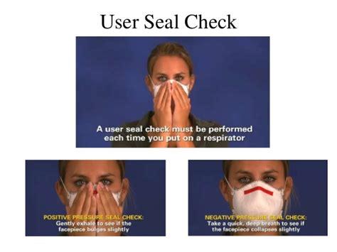 osha beard regulations facial hair respirator use pictures to pin on pinterest