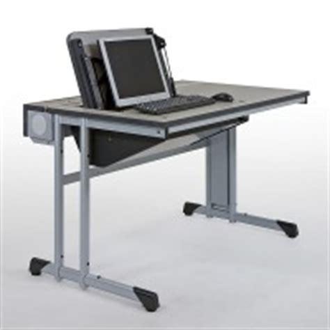 das büro am draht computertisch schule bestseller shop f 252 r m 246 bel und