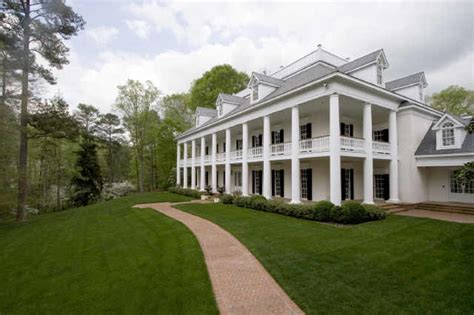 buckhead houses for sale buckhead homes for sale jarmin jones