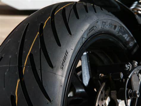 choosing tyres bikesrepublic
