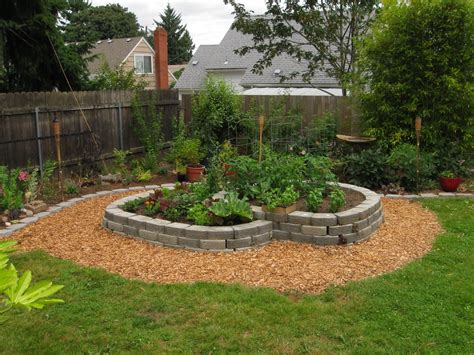 landscaping design ideas landscaping ideas for small front yard stone borders