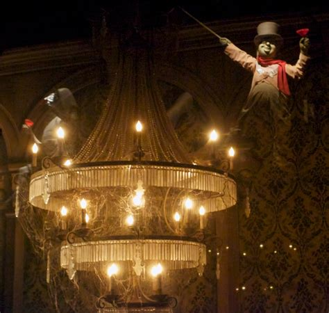haunted swing ride 141 best haunted mansion disney images on pinterest