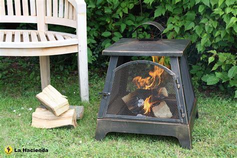 backyard incinerator garden incinerator garden brazier patio heater garden fire