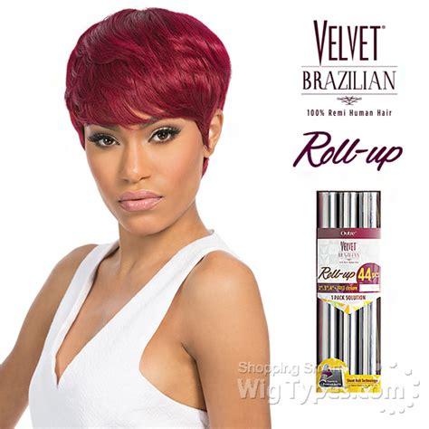 velvet remi tara 246 bob hairstyle tara 246 short styles outre 100 remy human hair weaving