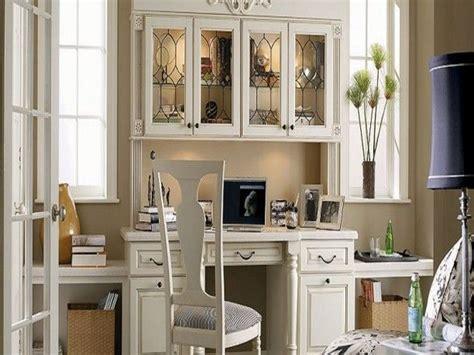 discount thomasville kitchen cabinets 12 best kitchen cabinets images on pinterest thomasville