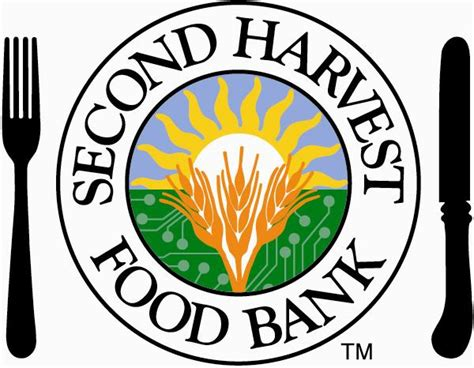 second harvest food drive 2014 porter drive