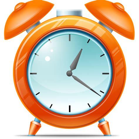 desktop timer  alarms clock software
