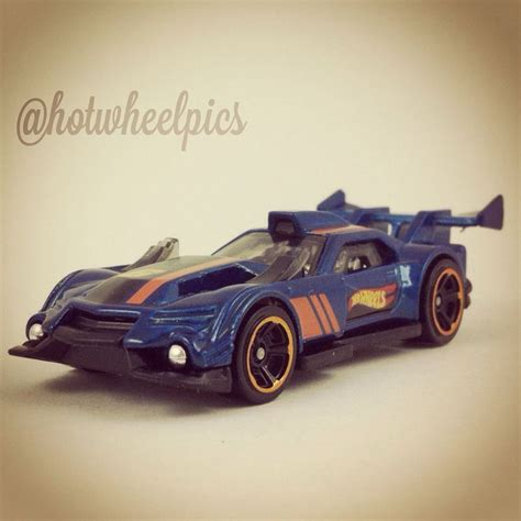 Hotwheels Blitzen Track Diecast For Race 17 best images about wheels on redline