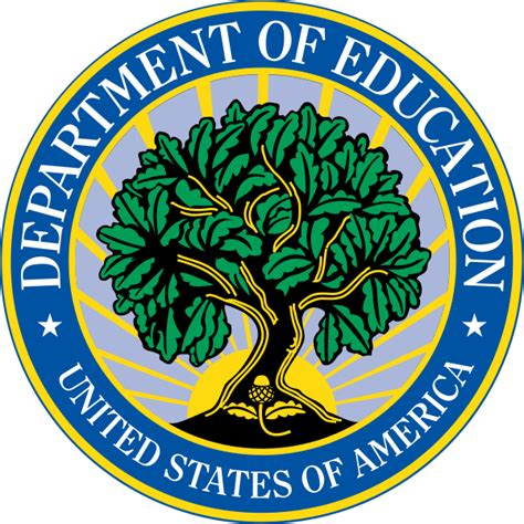 Office Education by U S Department Of Education Announces Grants For 25
