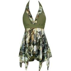 St New Batik Mona Black plus size sarong batik pareo sarong s plus size clothing wrap skirt