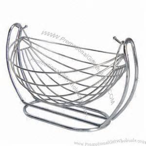 Metal Fruit Basket Stainless Steel Fruit Basket China Wholesaler 730161952