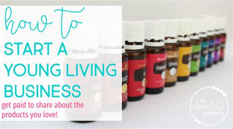 how to start a business buying and selling houses how to start a young living business selling essential oils