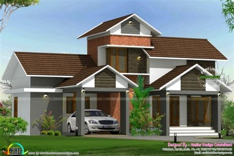 house plan estimate kerala house plans and estimate 20lakhs house plan ideas house plan ideas