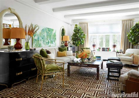kemble interiors faux fiddle leaf fig trees the buzz blog diane james home