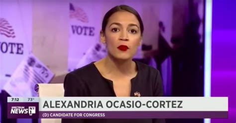 ocasio cortez store if you haven t laughed at the ignorance of alexandria