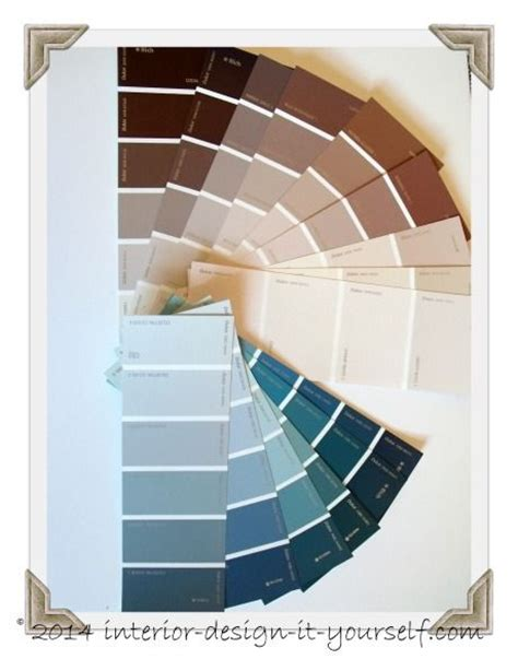 colors that go with taupe the color interior design knowledge base for your own
