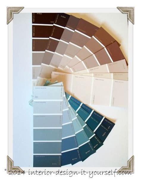what colors go with taupe what colors go with taupe mink grey beige