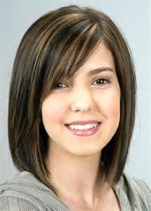 images medium length hairstyles cute short to medium length hairstyles