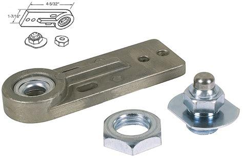 kawneer commercial door parts images