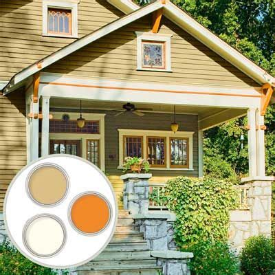 17 best images about stucco house on stucco exterior exterior colors and paint colors