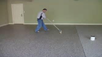 Paint Color Ideas For Bedrooms garage floor paint best rated epoxy garage floor epoxy