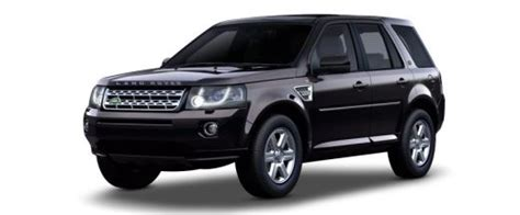 nepal new land rover land rover freelander 2 price in bangalore find land