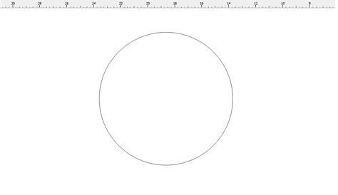 Cara Membuat Gambar Watermark Di Coreldraw | cara membuat logo sctv di corel draw rendom blog