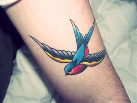 what does a sparrow tattoo mean 1000 ideas about sparrow meanings on