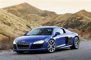 Audi R8 V10 Fsi Price Audi Images Audi R8 5 2 Fsi V10 Hd Wallpaper And