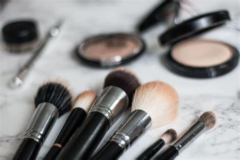face makeup tutorial fresh face video makeup tutorial giveherglitter