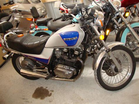 Suzuki Tempter For Sale Page 344 New Used Suzuki Motorcycles For Sale New