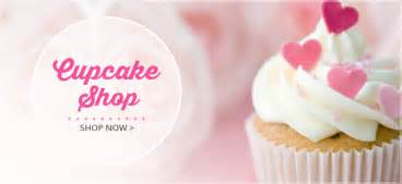 Home Decorating Items Online The Sweetest Things Cake And Chocolate Supply Store