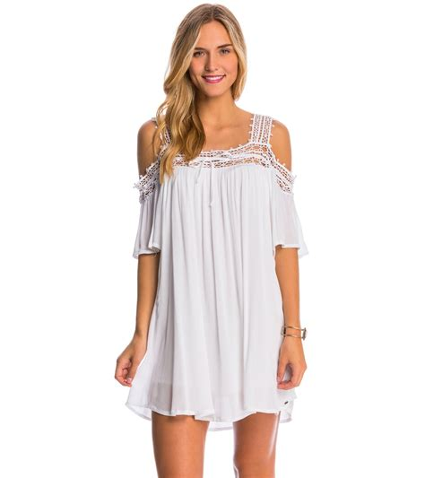 Dominica Dress o neill dominica dress at swimoutlet free shipping