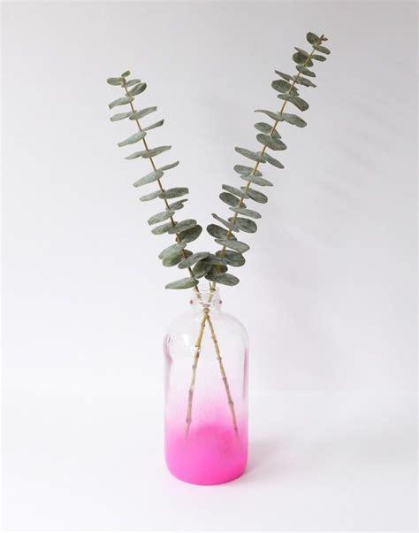 vaso fai da te decorazioni per san valentino fai da te