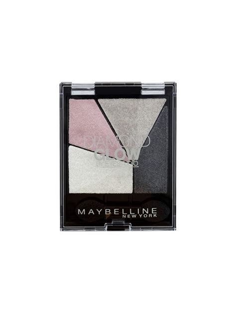 Maybelline Ombre maybelline make up ombre 224 paupi 232 re n 176 04 grey pink