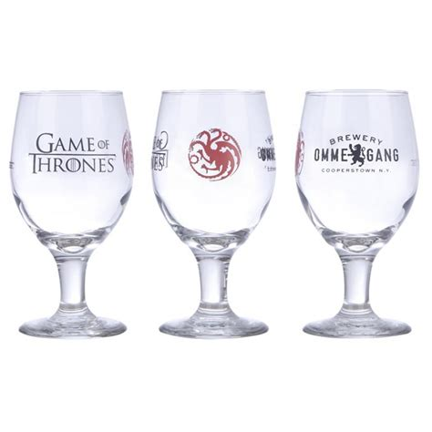 game of thrones wine glasses game of thrones stocking stuffers