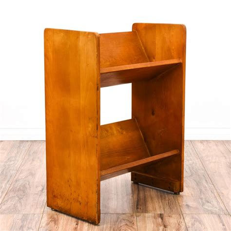 solid wood maple bookcase 17 best ideas about solid wood bookshelf on